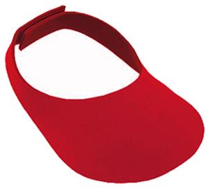 Markwort Neoprene Baseball/Softball Visors
