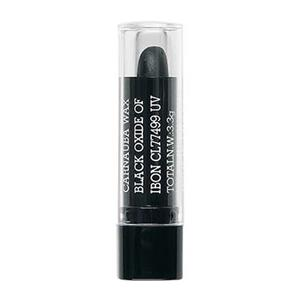 Markwort Black Eye Stick for All Sports