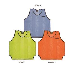 Vizari Pro Training Soccer Scrimmage Vests