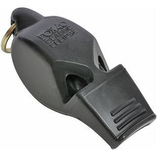 Fox 40 Eclipse Whistle