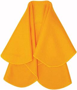 Cliff Keen Football Center Weighted Penalty  Flag