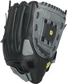 "Wilson A360 All Position 13"" Slowpitch Glove"