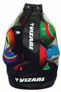 Vizari Soccer Ball Bags