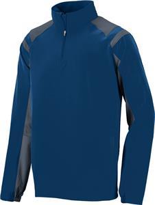 Augusta Sportswear Adult Doppler Pullover