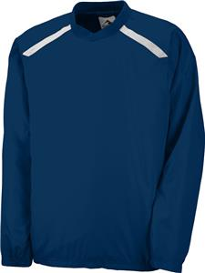 Augusta Sportswear Promentum Pullovers