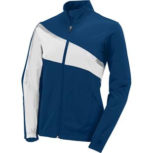 Augusta Sportswear Ladies/Girls Aurora Jackets