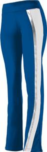 Augusta Sportswear Ladies/Girls Aurora Pants
