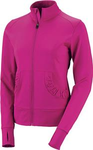 Augusta Sportswear Ladies Arabesque Jacket