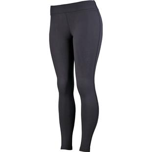 Augusta Sportswear Brushed Back Legging