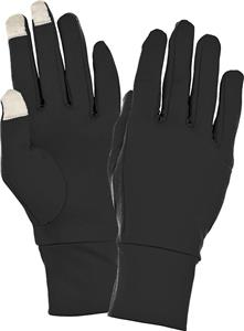 Augusta Sportswear Adult Tech Gloves (pair)