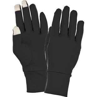 Augusta Sportswear Adult Tech Gloves (pair)