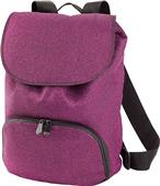 Augusta Sportswear Glitter Backpacks