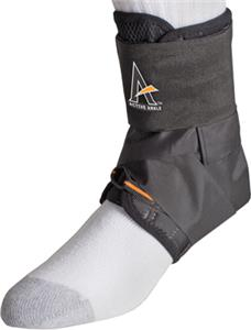 Tandem Lace-Up AS1 Active Ankle Brace