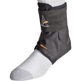 AS1 Pro Ankle Brace by Active Ankle - Closeout