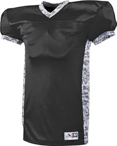 Augusta Sportswear Dual Threat Football Jersey