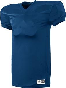 Augusta Sportswear Scrambler Football Jersey