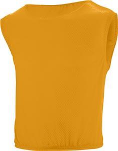 Augusta Sportswear Scrimmage Football Jersey