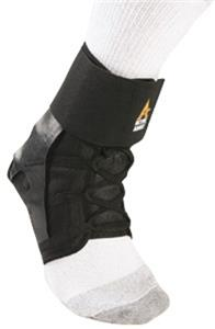 Tandem Power Lacer Ankle Brace