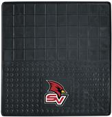 Fan Mats Saginaw Valley State Univ Heavy Cargo Mat