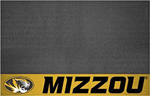 Fan Mats University of Missouri Grill Mat