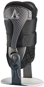 Active Ankle Volt Ankle Brace - Closeout