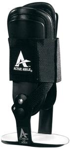 Tandem Active Ankle T-2 Ankle Brace