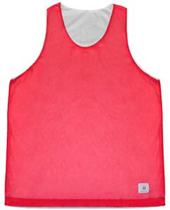 Epic Mini Mesh Reversible Tank Basketball Jerseys