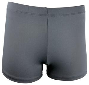 Low Rider Women/Girls Spandex Volleyball Shorts