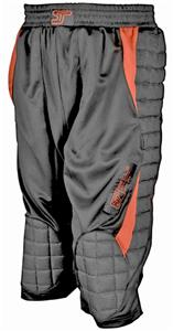 Sells Terrain 3/4 Length Soccer Pants