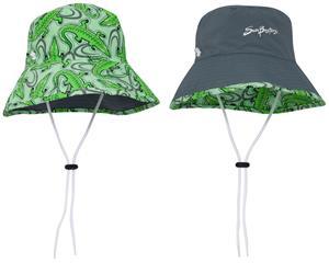 SunBusters Boys Bucket Hats
