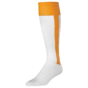 Twin City 2-N-1 Baseball Tube Socks - Closeout