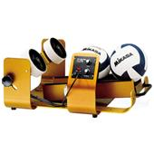 SportsTutor Gold Volleyball Training Machine
