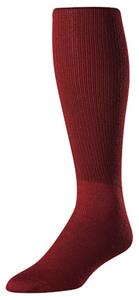 Twin City OB Series Classic Baseball Tube Socks CO
