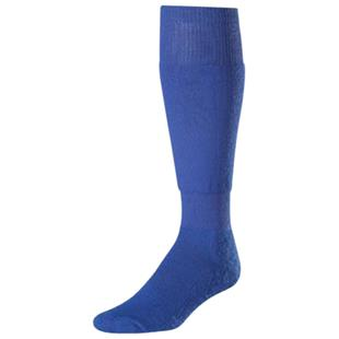 Twin City Ultimate Classic Baseball Socks - CO