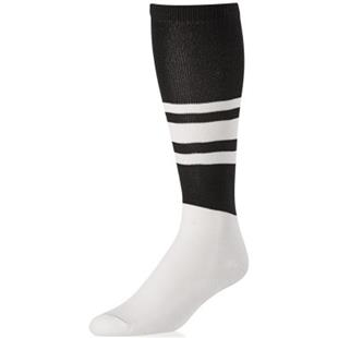Twin City Football Officials Sock CO