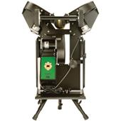 TriplePlay Pro Softball Pitching Machines