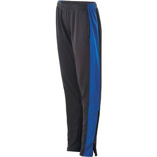 Holloway Ladies Artillery Pants