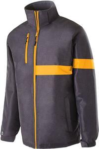 Holloway Adult Raider Jacket