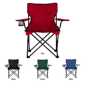 TravelChair &quot;C-Series Easy Rider&quot; Folding Chairs