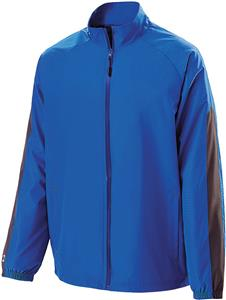 Holloway Adult Youth Bionic Jacket