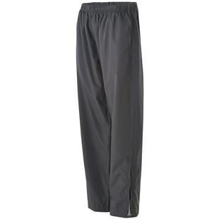 Holloway Ladies Sable Pants