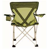 "TravelChair ""Teddy"" Folding Chairs"