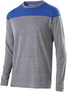 Holloway Adult Barrier Shirt