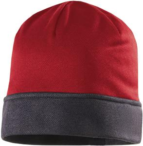 Holloway Artillery Beanie Headwear