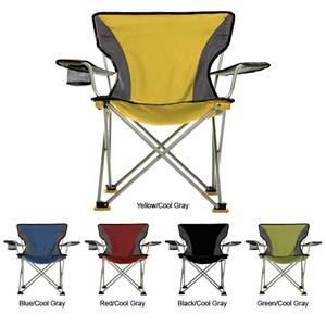 "TravelChair ""Easy Rider"" Folding Chairs"