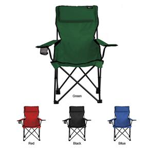 "TravelChair ""Classic Bubba"" Folding Chairs"