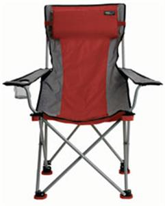 "TravelChair ""Bubba"" Folding Chairs"