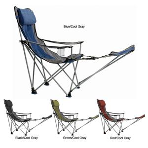 "TravelChair ""Big Bubba"" Folding Chairs"