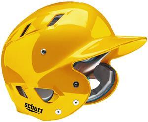 Schutt Air Maxx T 5.6 Baseball Batting Helmet