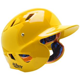 Schutt Air 4.2 Baseball Batting Helmet